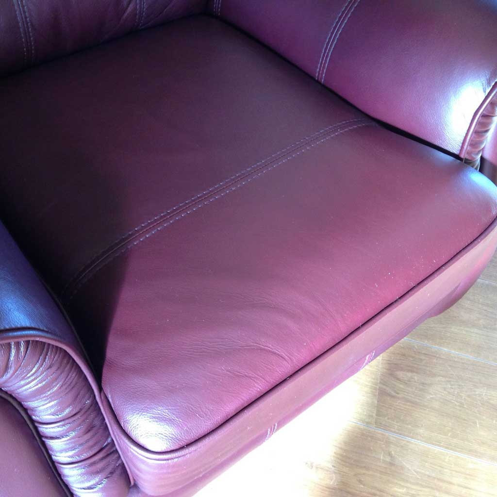 ixblood-leather-armchair-repair0york-01-after