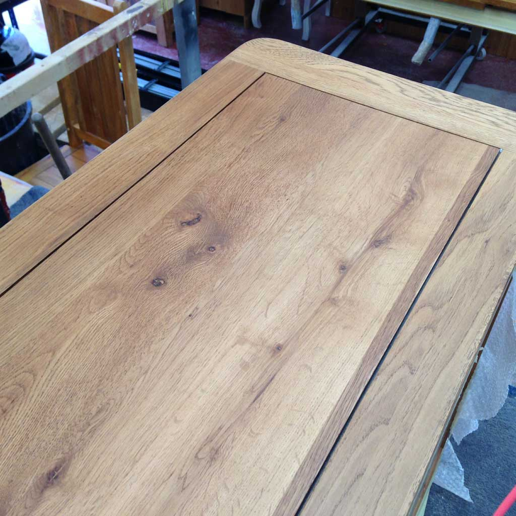 wood-table-repair-york-after