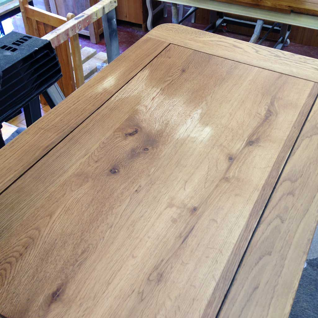 wood-table-repair-york-before